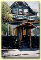 River Street Inn