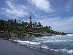 Kovalam