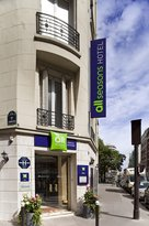 ‪Ibis Styles Paris 15 Lecourbe‬
