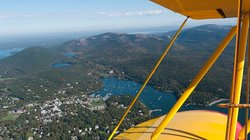 Acadia Air Tours