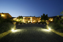 Relais Borgo San Pietro