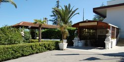 Albergo Ristorante Corona
