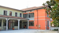 Albergo Locanda Primavera
