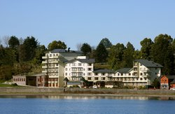 Hotel Bellavista Puerto Varas