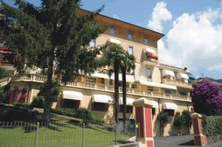 Hotel Canali