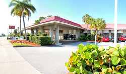 Ramada Inn Stuart
