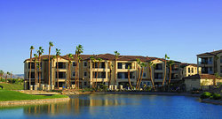 Wyndham Canoa Ranch Resort