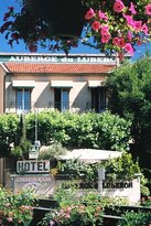 Auberge le Luberon