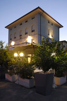 Locanda Sidoli