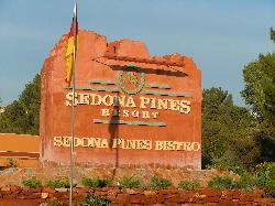 ‪Sedona Pines Resort‬