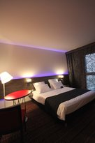Hotel Mercure de Blois Centre