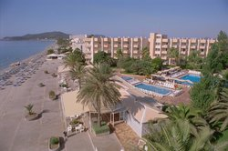 Hotel Garbi Ibiza & Spa