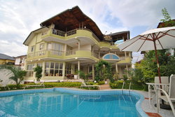 Hotel Dolce Vita Resort
