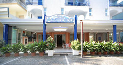 Hotel Amedeo