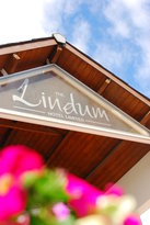 The Lindum Hotel