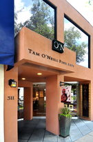 Tam O'Neill Fine Arts Gallery