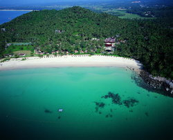 The Surin Phuket