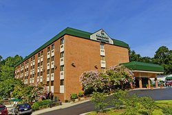 Country Inn & Suites Williamsburg (Busch Gardens Area)