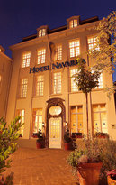 Premier Hotel Navarra