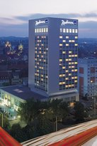 Radisson Blu Erfurt