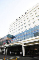 Royal Hotel Incheon