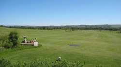 Lebberston Golf Club