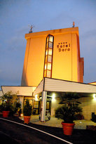 Hotel Dora