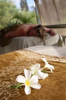 Wailea Massage and Body Care