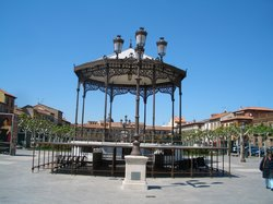 Alcala De Henares