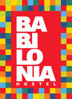 Babilonia Hostel