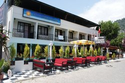 Donmez Hotel