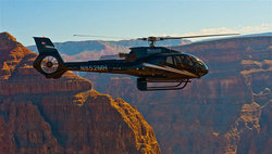 Mustang Helicopters