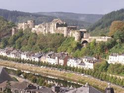Bouillon