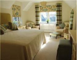 Highfield Country Guest House