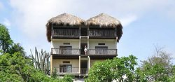 Bogavante Hotel Papanoa