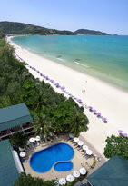 Patong Bay Garden Resort
