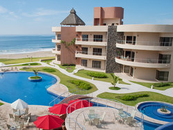 Playa Grande Condominium Resort