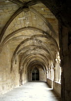Monastery of Santa Maria de Vallbona
