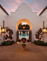 ‪Ojai Valley Inn and Spa‬