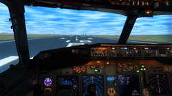 Virtual Aviation