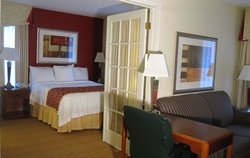 Residence Inn Kalamazoo East