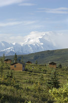 Camp Denali