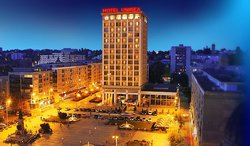 Unirea Hotel
