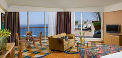 Dan Eilat Hotel