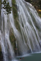 El Salto del Limon