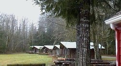 Skagit River Resort