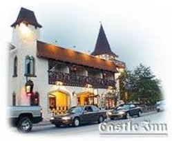 Castle Inn