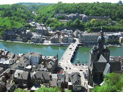 Dinant
