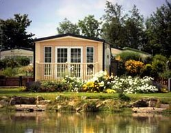 Patrington Haven Holiday Caravan Park