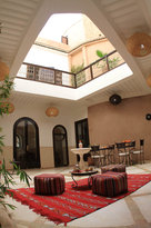 Riad Ghemza